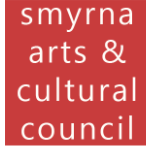 Smyrna Arts & Cultural Council